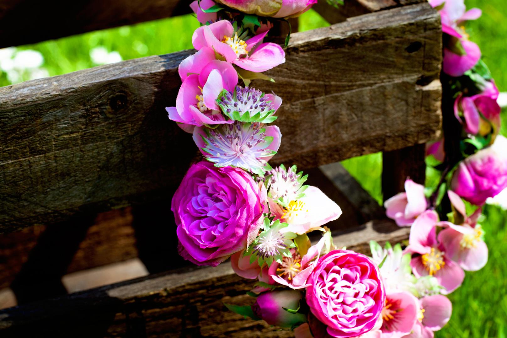 marie fleur lier